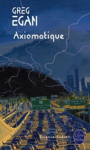 Axiomatique
