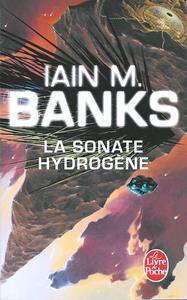 La Sonate Hydrogène
