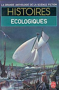 Histoires écologiques