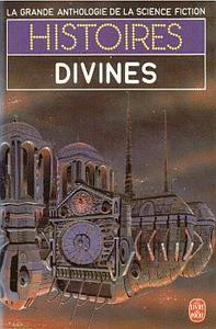 Histoires divines