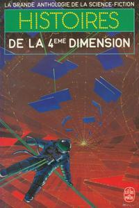 Histoires de la quatrième dimension