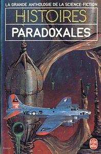 Histoires paradoxales
