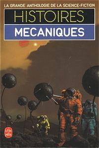 Histoires mécaniques