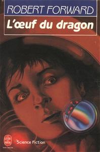 L'Œuf du dragon