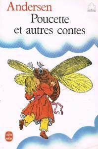 Poucette et autres contes