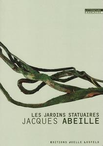 Les Jardins statuaires