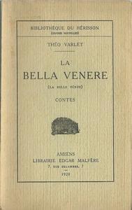 La Bella Venere