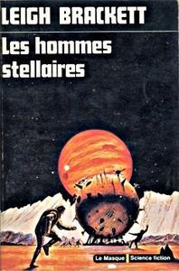 Les Hommes stellaires