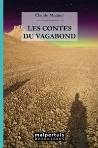 Les Contes du vagabond