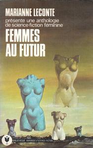 Femmes au futur