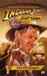 Indiana Jones et les sept voiles
