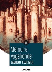 Mémoire vagabonde