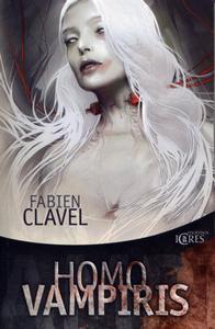 Homo Vampiris