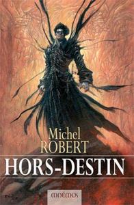 Hors-Destin