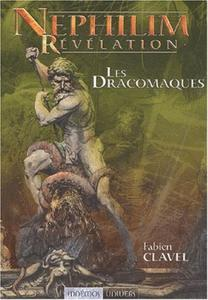 Les Dracomaques