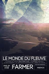 Le Monde du Fleuve - Intégrale