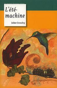 L'Été-machine