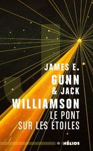 Le Pont sur les étoiles