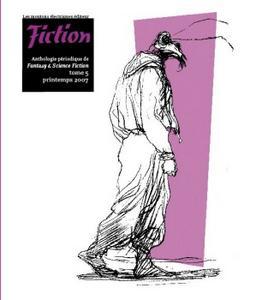 Fiction - tome 5