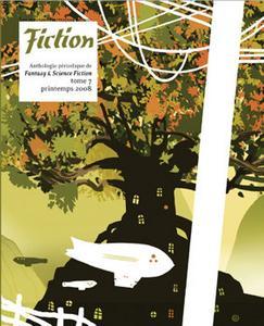 Fiction - tome 7
