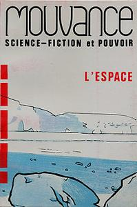 Mouvance : l'espace