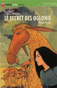 Le Secret des Oglonis