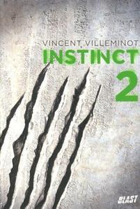 Instinct 2