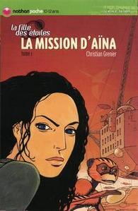 La Mission d'Aïna