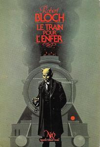 Le Train pour l'Enfer