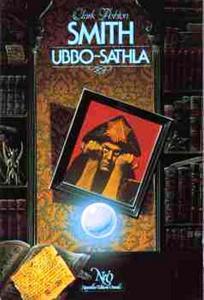 Ubbo-Sathla