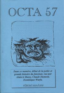 Octa n° 57