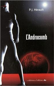 L'Androcomb