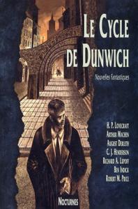 Le Cycle de Dunwich