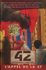 42. L'appel de la SF