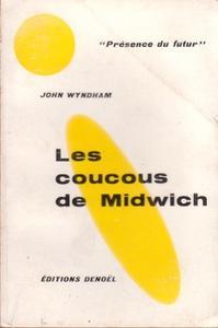 Les Coucous de Midwich