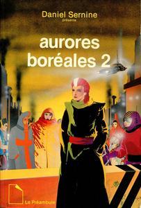 Aurores Boréales 2