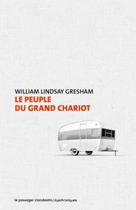 Le Peuple du Grand Chariot