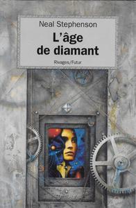 L'Âge de diamant