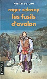 Les Fusils d'Avalon