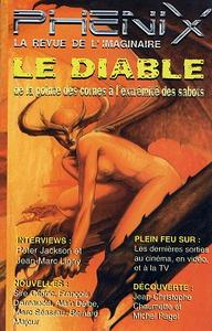 Phénix n° 51 : le diable