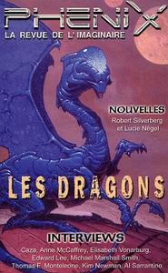Phénix n° 55 : les dragons