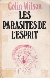 Les Parasites de l'esprit