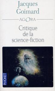 Critique de la science-fiction