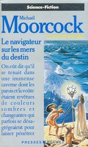 Le Navigateur sur les mers du destin