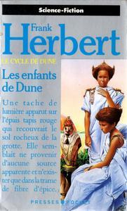 Les Enfants de Dune