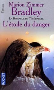L'Étoile du danger