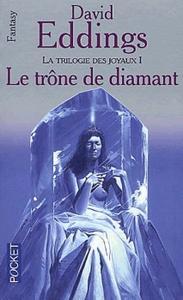 Le Trône de diamant