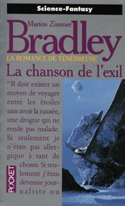 La Chanson de l'exil