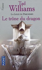 Le Trône du dragon