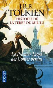 Le Premier Livre des contes perdus